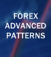 Advanced Forex Patterns
