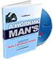 A Working Man's Position Trading System