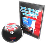 Photo of the London Close Trade Strategy Course